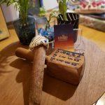 タイの木槌療法「トークセン」始めました
